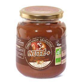 nuté+