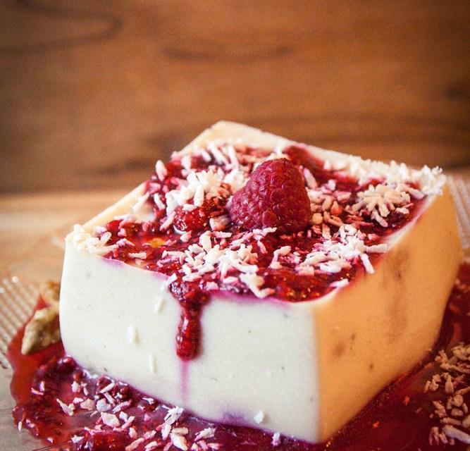 recette dessert vegan facile délice fondant entremet cuisine végane pour débutant recette vegan facile