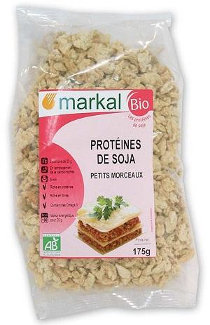 Markal-proteines-de-soja-petit-morceaux-fins-175g.jpg