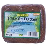 pate-de-dattes-bio