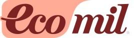 ecomil-logo-new-1