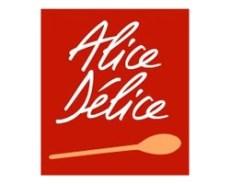 logo Alice Délice