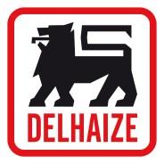 logo_delhaize cours de cuisine employés