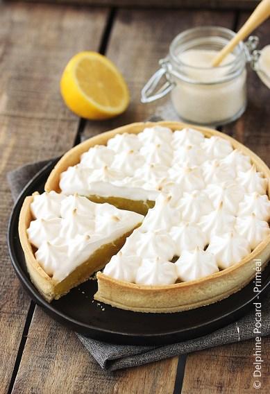 tarte au citron primeal misspat 1