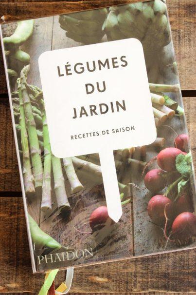 legumes-du-jardin1