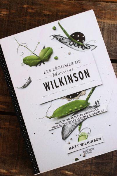 mr-wilkinson5