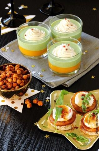 aperitif-festif-primeal-cuisipat