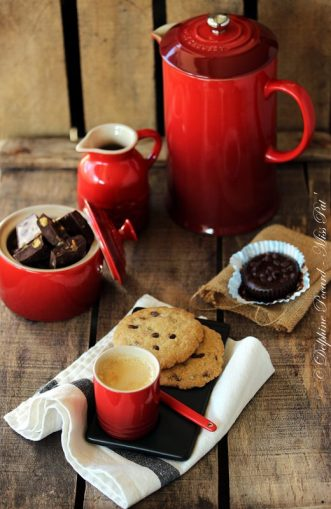 cafe-gourmand-avec-le-creuset