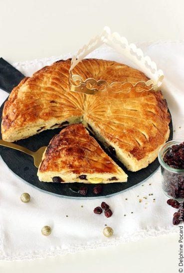 galette-des-rois-cranberries-et-sirop-derable-primeal