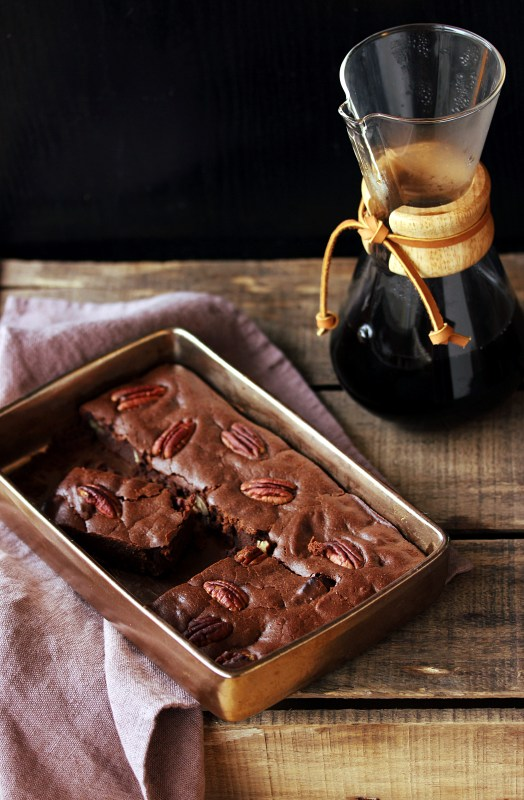 brownie-cafe-et-noix-de-pecan