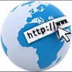 penyebab internet lambat di indonesia