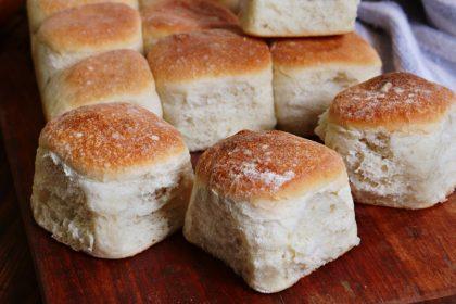 figacitas de manteca caseras pan