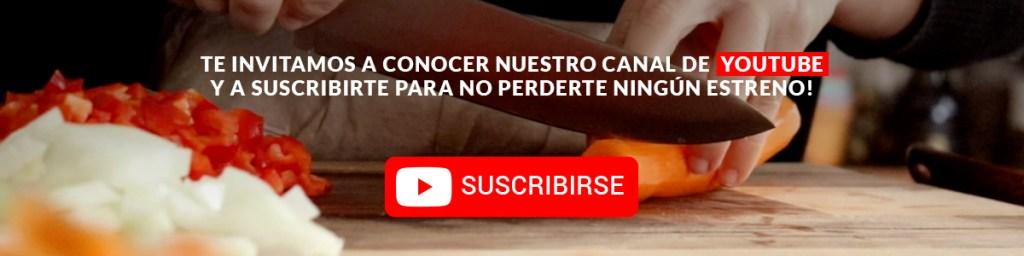 cukit youtube canal youtubers