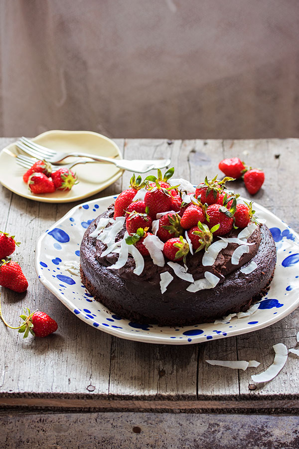 lchf torta 01
