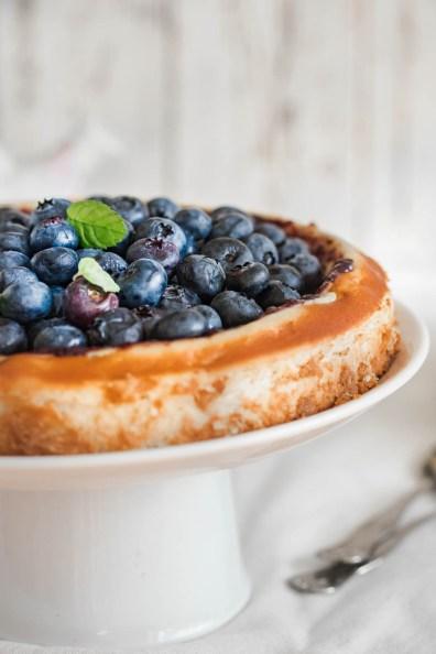 Ricotta-cheesecake-3