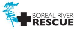 boreal_river_logo_rescue