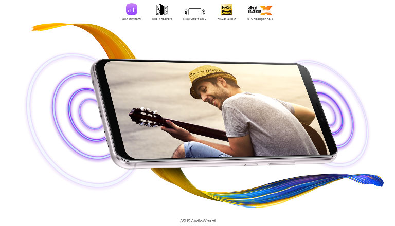 asus-zenfone-5-audio