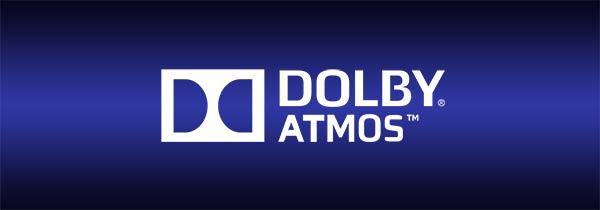 dolby-atmos-sound