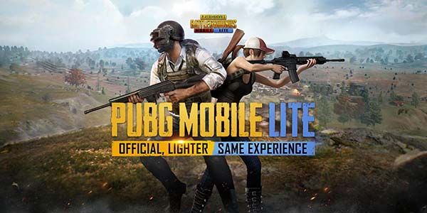 download-pubg-mobile-lite-apk