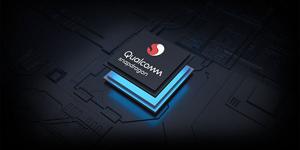 qualcomm-snapdragon-chipset