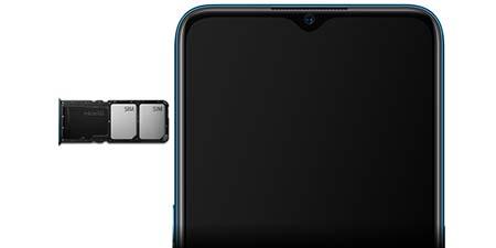 slot-kartu-oppo-a5-2020