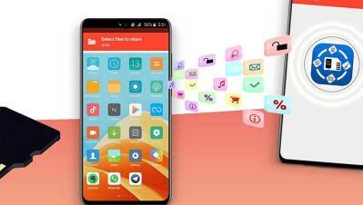 cara-kirim-aplikasi-android