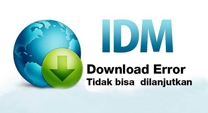 IDM-download-error-tidak-bisa-lanjut