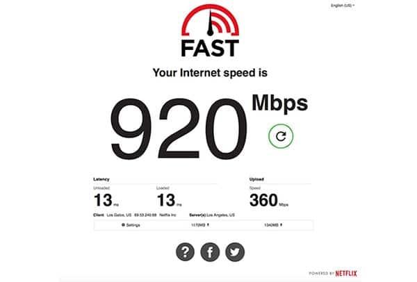 uji-kecepatan-jaringan-fast