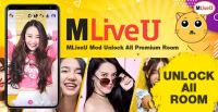 download-mlive-mod-apk-terbaru-2020