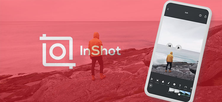 Download-inshot-pro-mod-apk-android