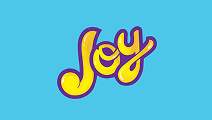 joy live apk mod download