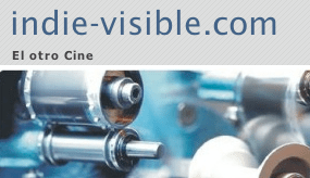 indie-visible-logo