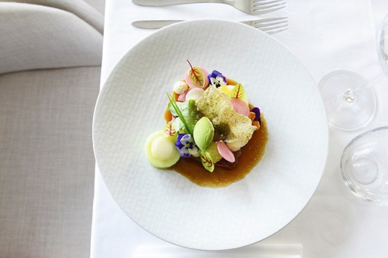restaurant-lemarcq-cuisine4