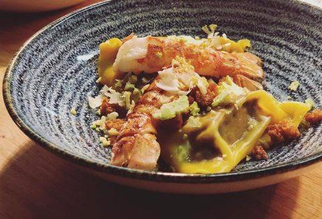 restaurant-lille-bistronomie-marot