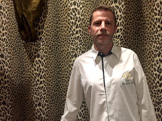 Jean-Christophe-Gille-restaurantjane