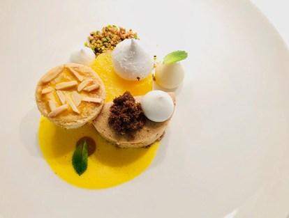 cuisine-restaurant-eugenieemilie-2