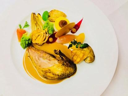 cuisine-restaurant-eugenieemilie-4