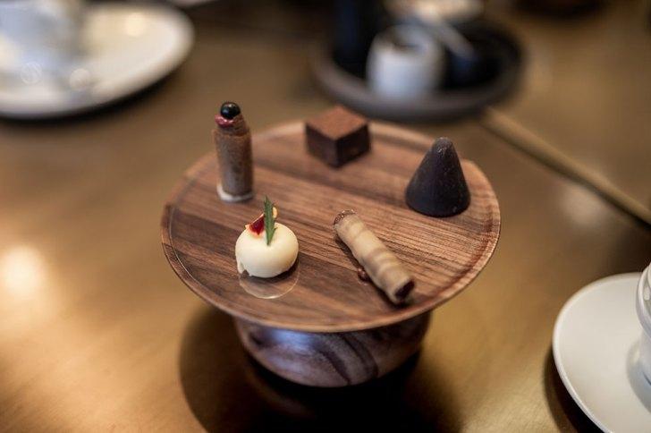 restaurant-bonbon-bruxelles