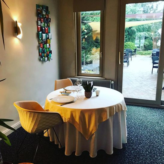 lagrignotiere-restaurant-gastronomique-raismes