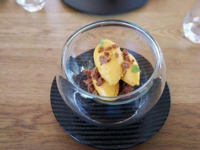 restaurant-lalaiterie-dessert