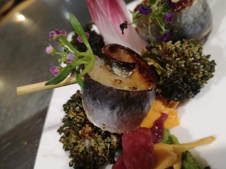 restaurant-octopus-lille-sebastopol-menu