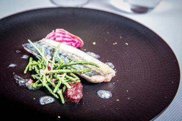 lecourtdebout-restaurant-lille-