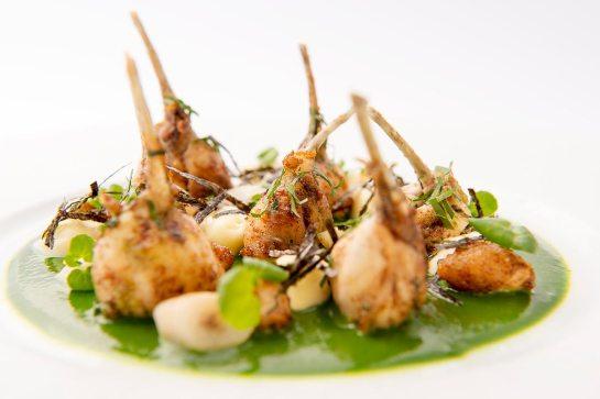 assiette-menu-gastronomique-villa-lorraine