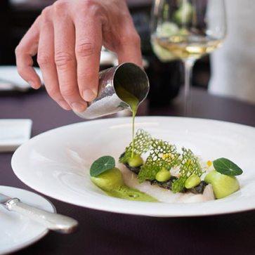 restaurant-gastronomique-bruxelles