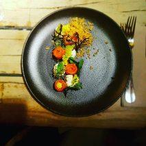 restaurant-le-r-roubaix-plat1