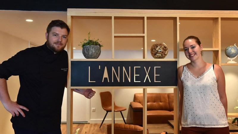 lannexe-lille-restaurant-bistronomique