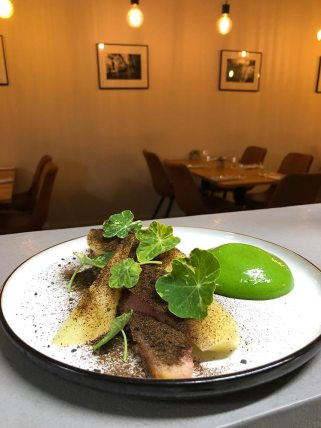 lannexe-lille-restaurant-plat7