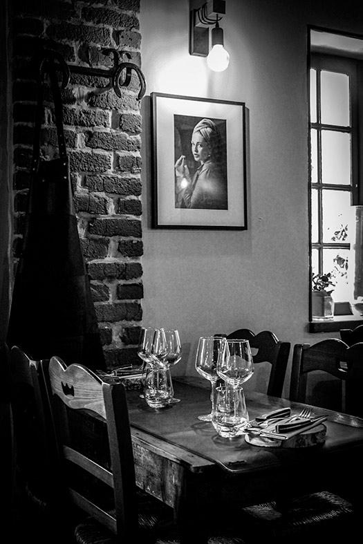 restaurant-witloof-bistronomie