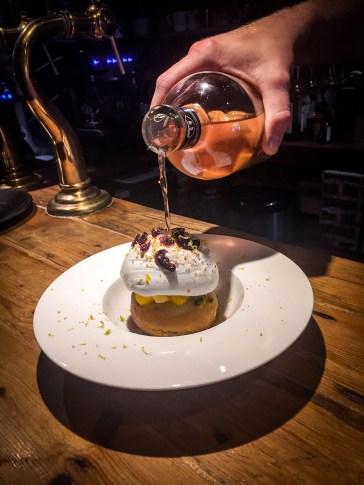 dessert-restaurantgabbro-lille
