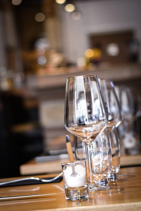 restaurant-bistronomique-lille